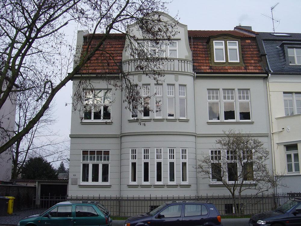 Weingarz Bonn startseite